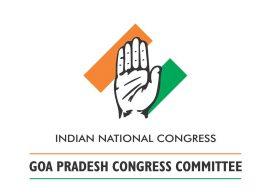 Bapatla Party Wise Result Lok Sabha Election In Andhra Pradesh