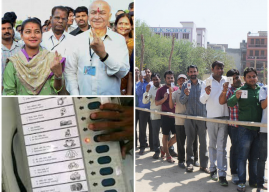 Nellore (SC) Constituency Of Lok Sabha Election Results Live