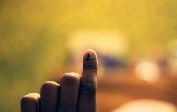 Haryana Lok Sabha General Election 2019