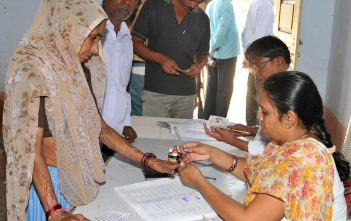 Punjab Lok Sabha General Election 2019 Candidates Polling Dates and Facts