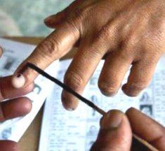 General Lok Sabha Election 2019 Phase 3 Voting Live Updates